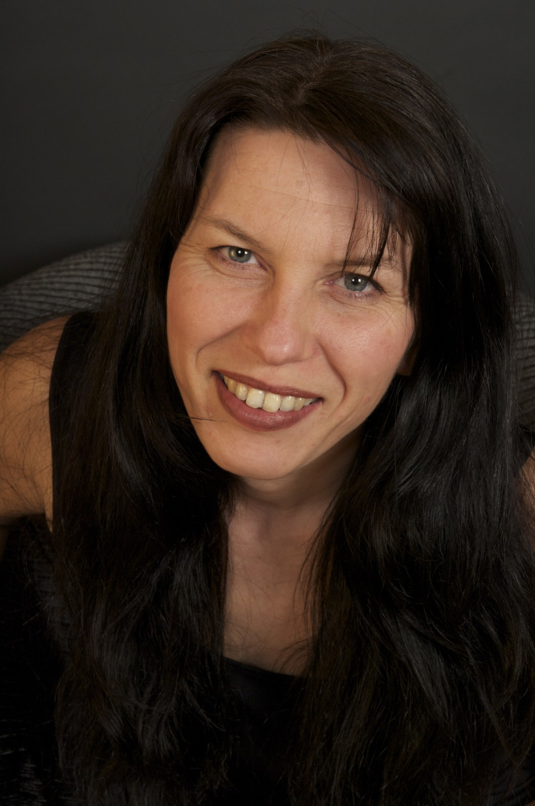 Portrait, 2010