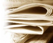 Presse écrite